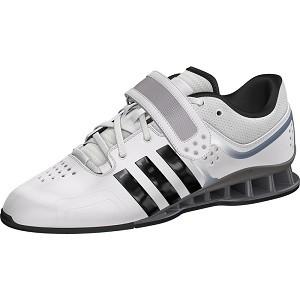 Gewichtheberschuh Adidas Adipower