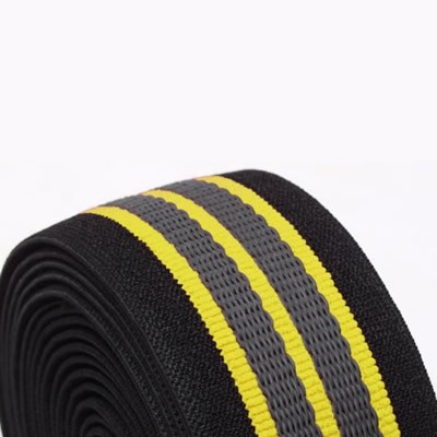 Inzer - Gripper Knee Wraps