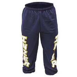 Inzer Warm Up Pants